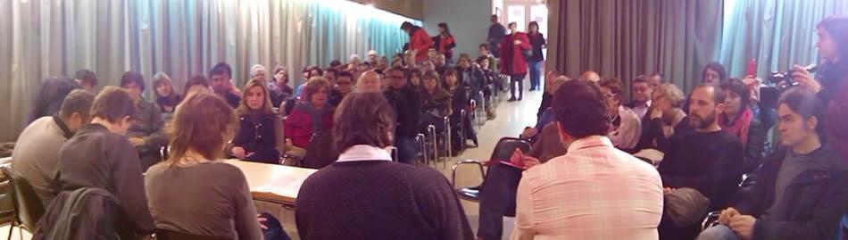 assemblea_gener2014