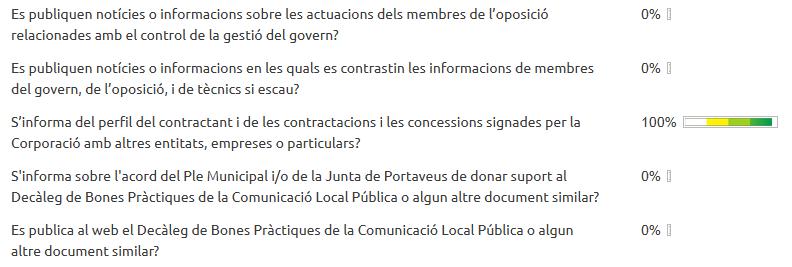 infoparticipa2