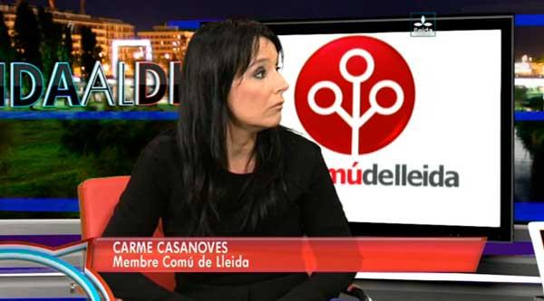 lleidaTV_01