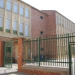 Escola Balafia