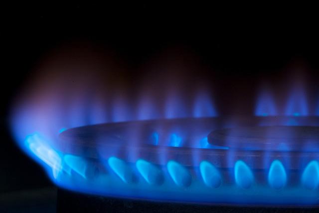 Pobresa energètica Imatge de Nicolas de Camaret a Flickr