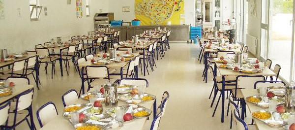 menjador_escolar