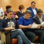 El presidente del Consejo Comarcal del Segrià atiende la petición de los comunes y se echa atrás en la voluntad de pagar el parking con dinero público