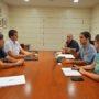 La Paeria exige a la empresa que gestiona los parques y jardines de Lleida que cumpla el contrato