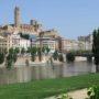 L'Ajuntament de Lleida adjudica a Eulen-Biosca el contracte de manteniment de la jardineria urbana de Lleida