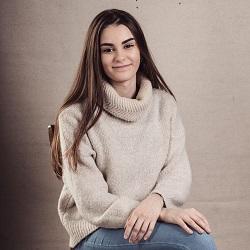 Carla Galeote