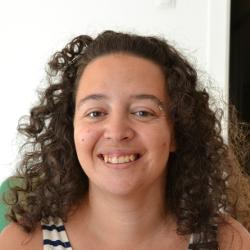Carolina Maldonado