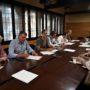 Constituidas las comisiones de la nueva corporación: seguimos avanzando en el nuevo mandato