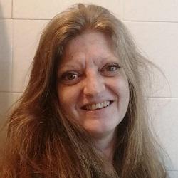 Gemma Cerdà