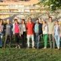 Lleida ciudad democrática: Profundizar en la democracia municipal, la mejor garantía para el bien común