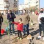 La Paeria inicia la modificació de la qualificació del Bosquet de Palauet perquè esdevingui el setzè Parc Urbà de Lleida