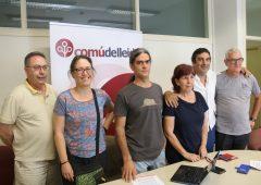 La Generalitat admet que no està justificada la revisió anticipada del POUM que fa l'equip de govern