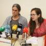 Primeres passes en el camí per una Lleida participativa i transparent