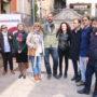 En el Dia Mundial de l'Aigua, el Comú proposa un Centre sobre la gestió d'aquest bé comú perquè Lleida desenvolupi la seua capitalitat