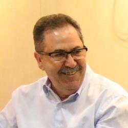 Joaquim Manau
