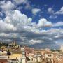 Forta reducció de la contaminació atmosfèrica a Lleida durant els dies del confinament
