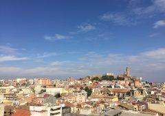 El Comú de Lleida y ECP reclamamos a JxCat que retire las enmiendas que frenan la aprobación de la ley que debe regular el precio de los alquileres