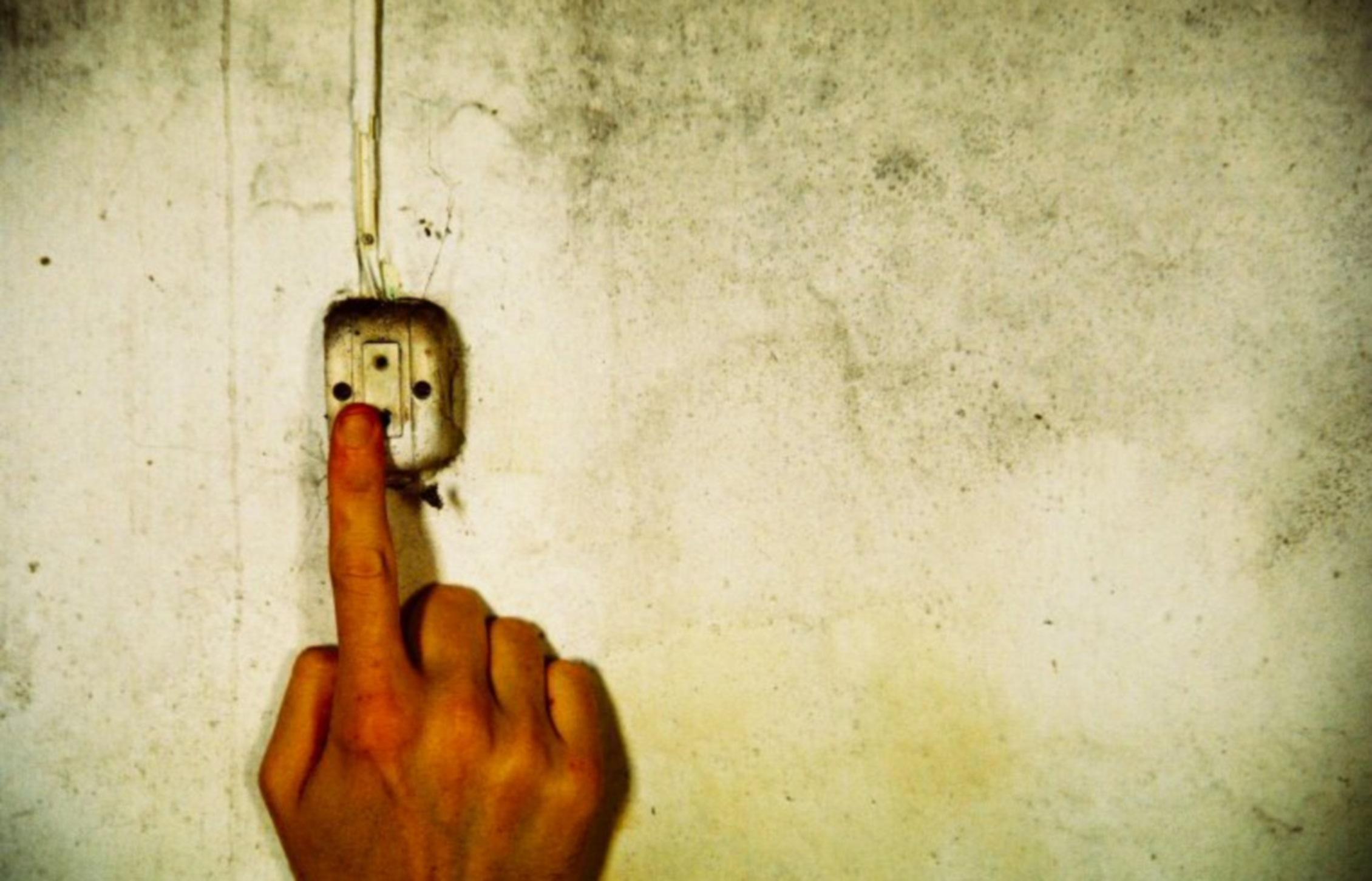 Resultat d'imatges de pobresa energetica