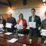 Els primers pressupostos per a Lleida fets amb rigor i responsabilitat