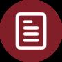 Butlletí Comú:  Fem una llista transversal i ciutadana per a les municipals · L'equip de govern diu no a reduir l'IBI un 4% · Prou publicitat en l'espai públic de prostíbuls
