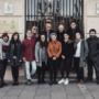 Assemblea del Comú de Lleida el 3 de març per ratificar la llista electoral