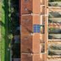 Un estudi de la Fundación Energías Renovables situa Lleida en el quart lloc de l'estat en l'accés a bonificacions per fotovoltaica