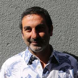 Josep Maria Perera