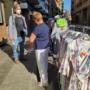 L'aposta per un nou model de mobilitat a Lleida perd força sense el Comúdelleida al govern