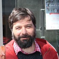 Alfred Sesma